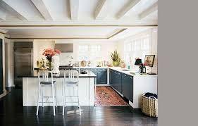 Afbeeldingsresultaat voor kleine woonkamer met open keuken inrichten ...