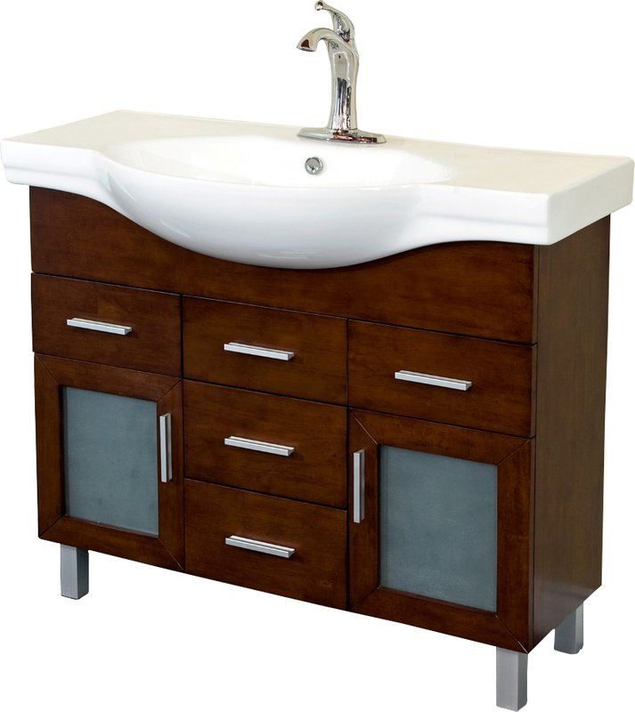 cool 40 bathroom vanity lovely 40 bathroom vanity 64 for interior rh pinterest com 40 bathroom vanity with top 40 bathroom vanity with top