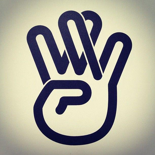 West Side Logo Design Logo Mark Logo Branding