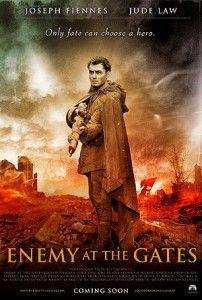 5xx Error   Free movies, Cinema movies, War movies