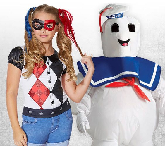 Spirit Halloween: $10 off $10+ Costume Purchase Coupon -- Valid In-Store Only! - http://www.swaggrabber.com/?p=309003