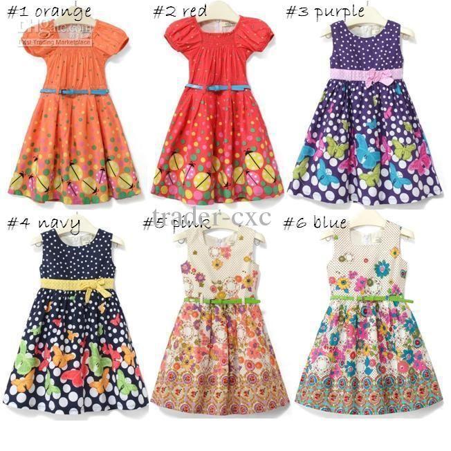 f8ea81d09c imagenes de vestidos para niña de 10 años - Buscar con Google ...