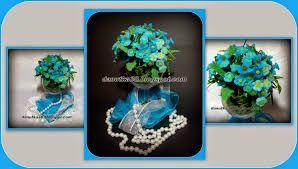 Znalezione Obrazy Dla Zapytania Jak Zrobic Kwiaty Z Zimnej Porcelany