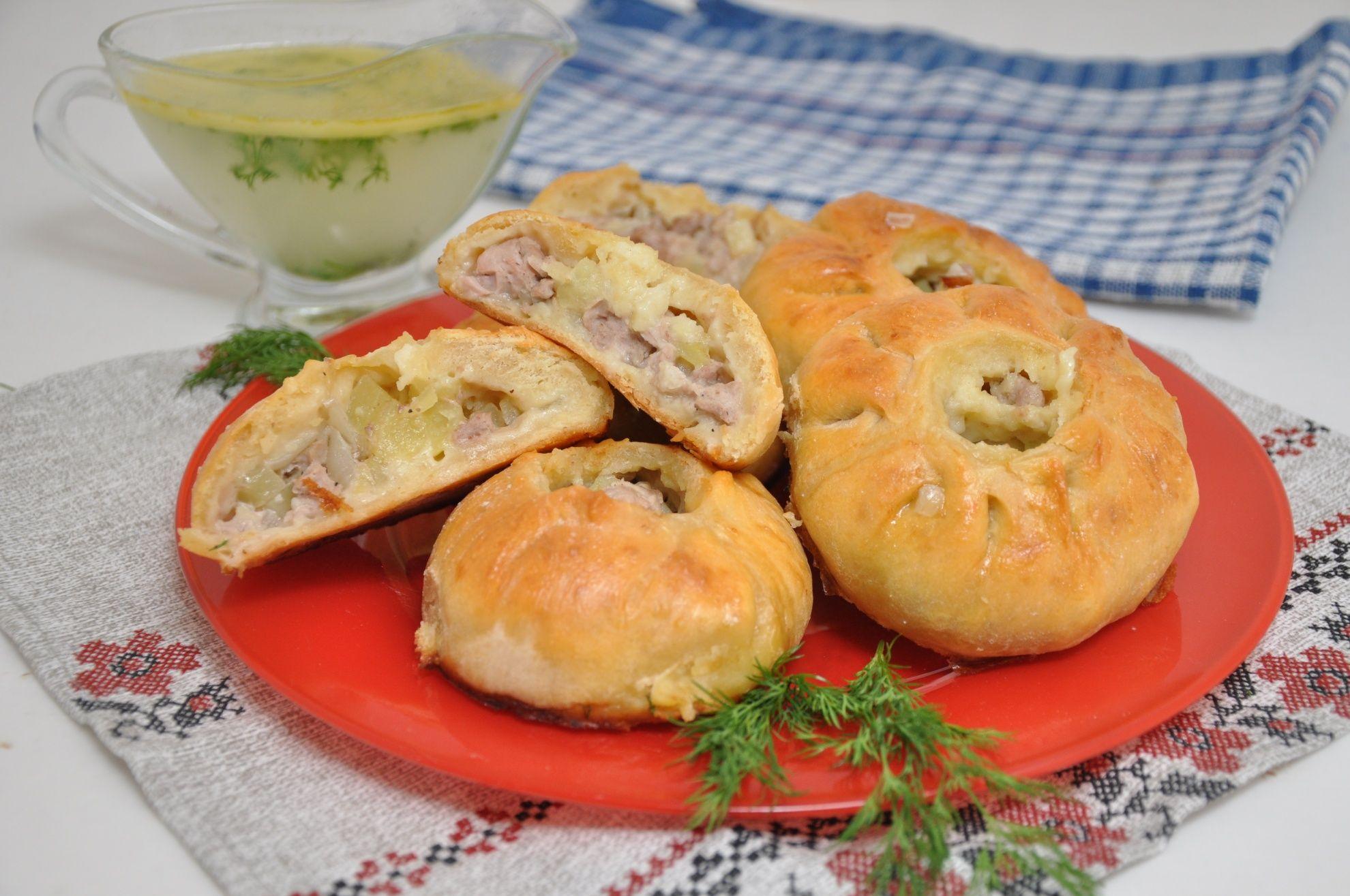 беляш татарское блюдо рецепт с фото пошагово могут
