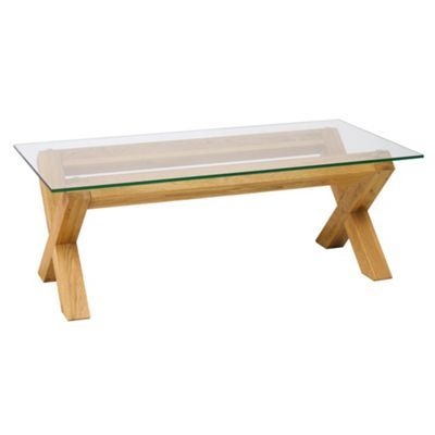 i' like to make a bench similar to this coffee table, but with