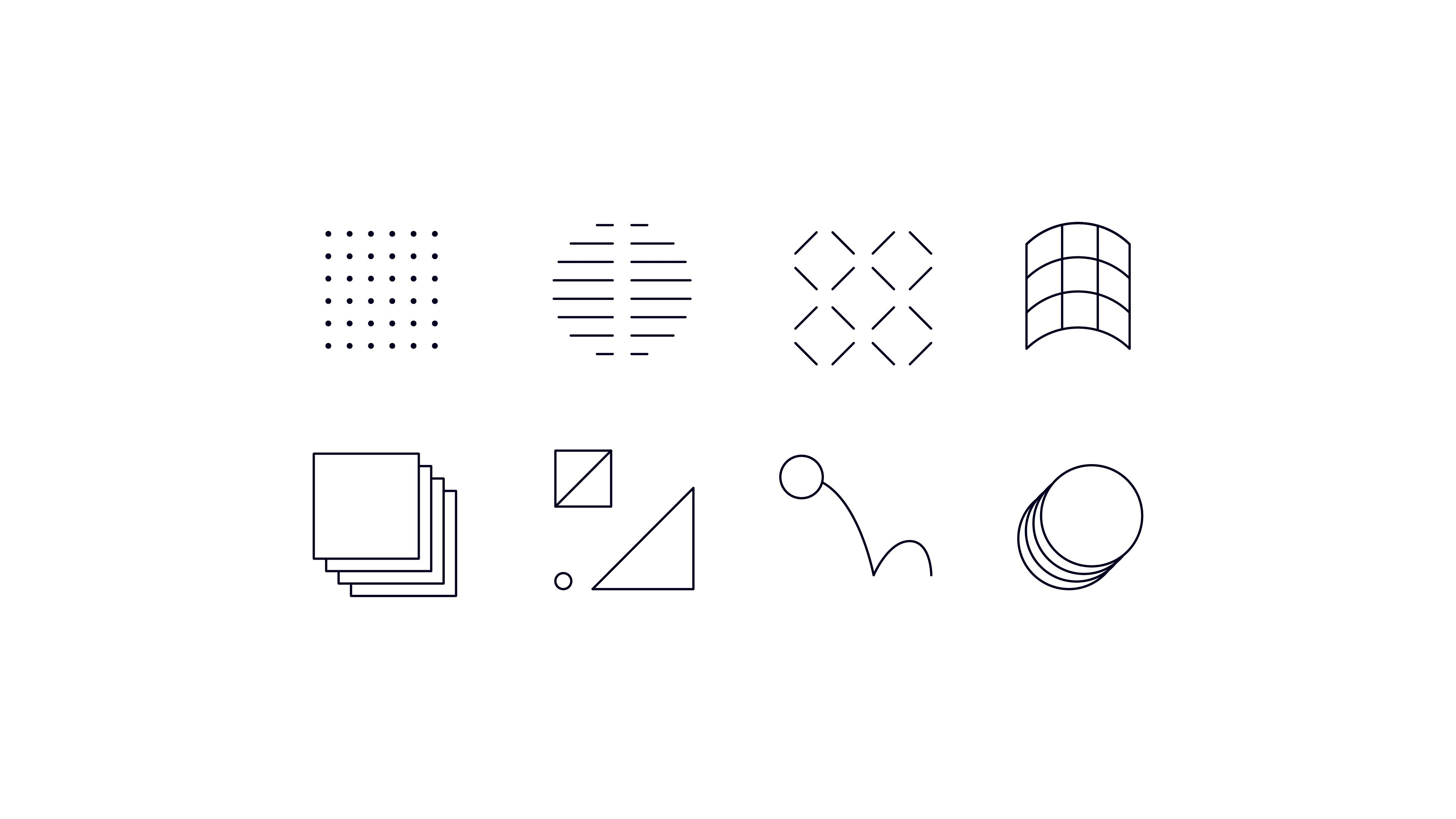 Flat design concept of education, elearning, language