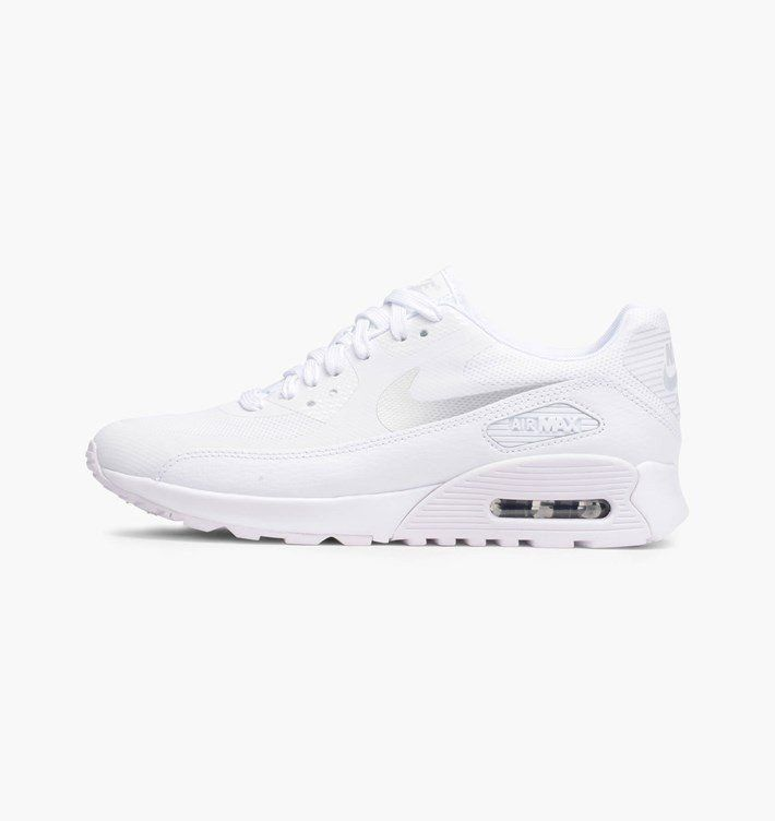 Como is Nike air max online shopping store at Lebanon that offers latest  branded shoes,