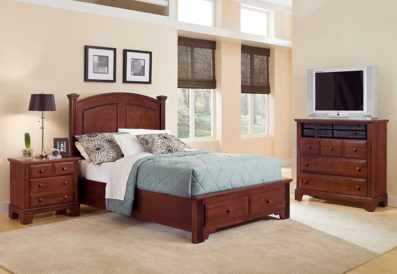 Bedroom Furniture Sets For Small Rooms Bedroom Sets Small