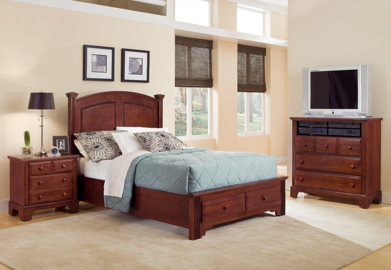 Bedroom Furniture Sets For Small Rooms Schlafzimmer Set Zimmer Schlafzimmer