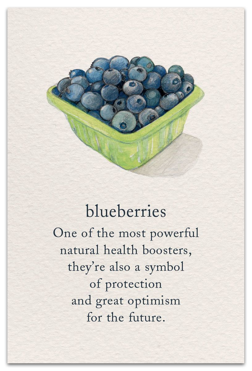 Blueberries blueberry health flower quotes