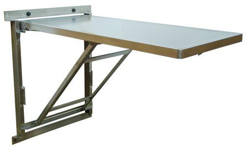 wall mounted kitchen table Roselawnlutheran : 229de553beac564755e2c052887f3751 from roselawnlutheran.org size 504 x 303 jpeg 48kB