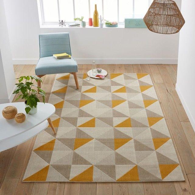 tapis elga en 2019 | ~ronan~ | rugs, interior inspiration et living