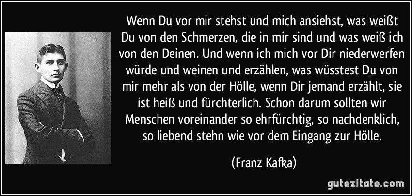 Quote österreich Ungarn