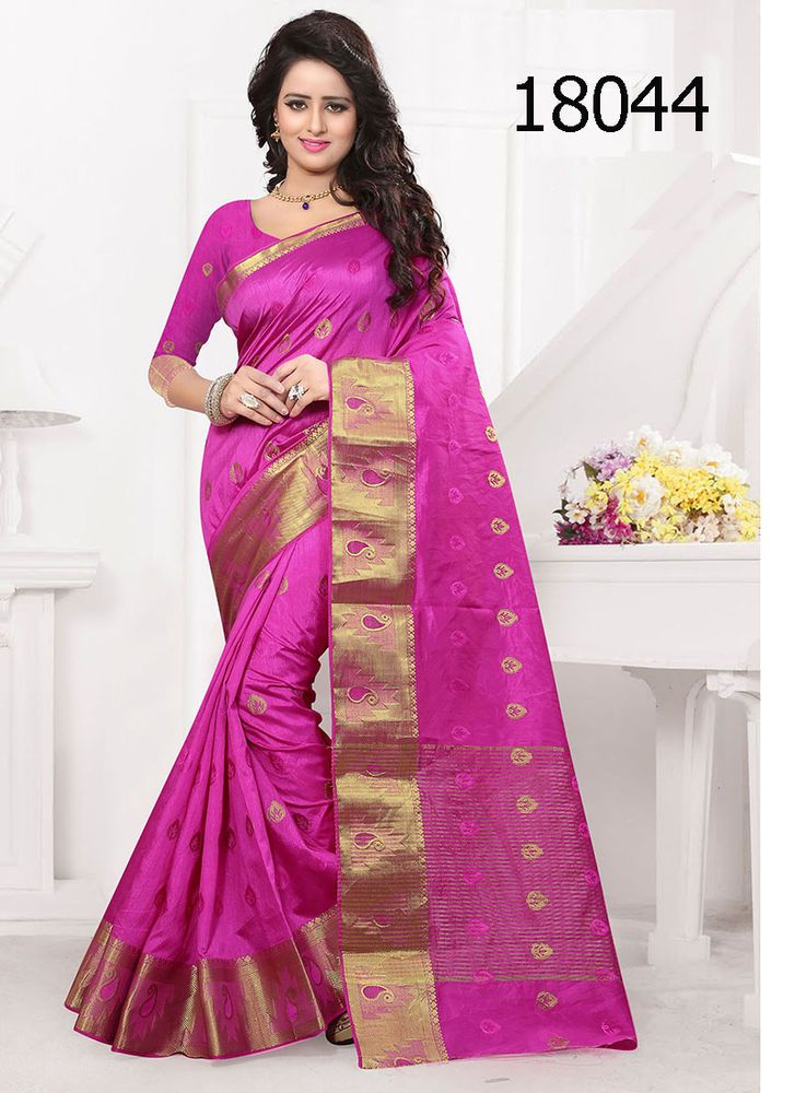 Designer Indian Pakistani Sari Partywear Ethnic Dress Wedding Saree ...