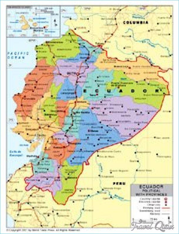 Pakistan Subway Map Http Travelquaz Com Pakistan Subway Map Vienna Html Ecuador Travel Ecuador Quito