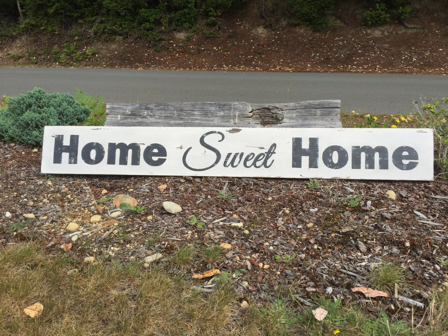 Home Sweet Home Sign - Farmhouse style Sign - Primitive Sign ... on stylish eve home designs, retro home designs, affordable home designs, 2015 home designs, complex home designs, antique home designs, two story home designs, popular home designs, home decor designs, exotic home designs, wild home designs, contemporary home designs, kitchen designs, native home designs, unusual home designs, zero home designs, nigerian home designs, primative designs, wood home designs, ancient home designs,