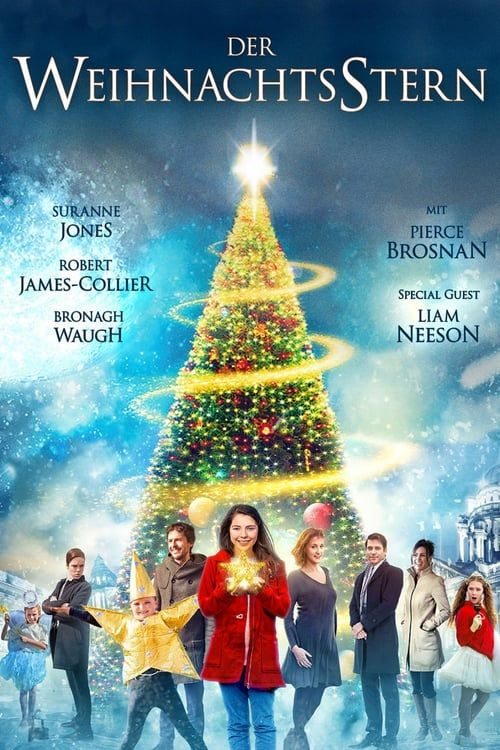 watch a christmas star full movie - A Christmas Star Movie