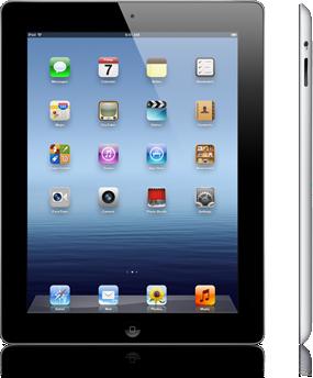 Ipad Air Buy Ipad Air With Free Shipping Apple Store U S Ipad Repair Apple Ipad Ipad Mini