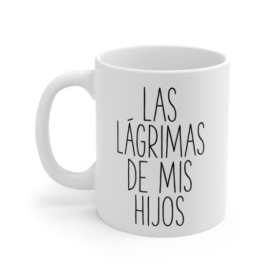 Taza En Español Tazas Vaso Regalo Para Mama Mexican Mom Dad Gift Latina Feliz Dia Del Padre Dia De Los Padres Regalo Papa Spanish Espanol