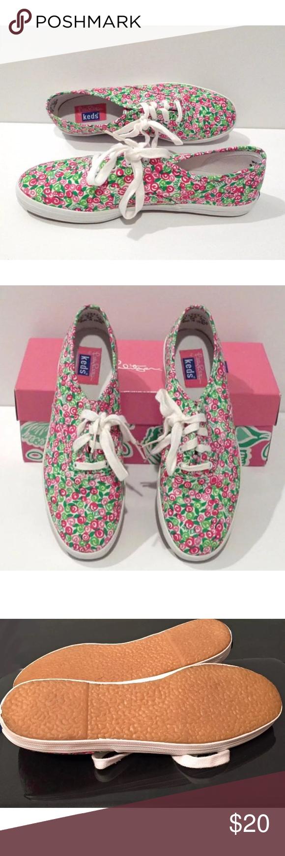 keds tennis shoes rare shoes