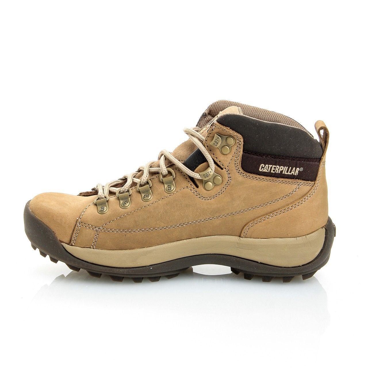 15894256cce5e MODELOS DE ZAPATOS CATERPILLAR  caterpillar  modelos  modelosdezapatos   zapatos