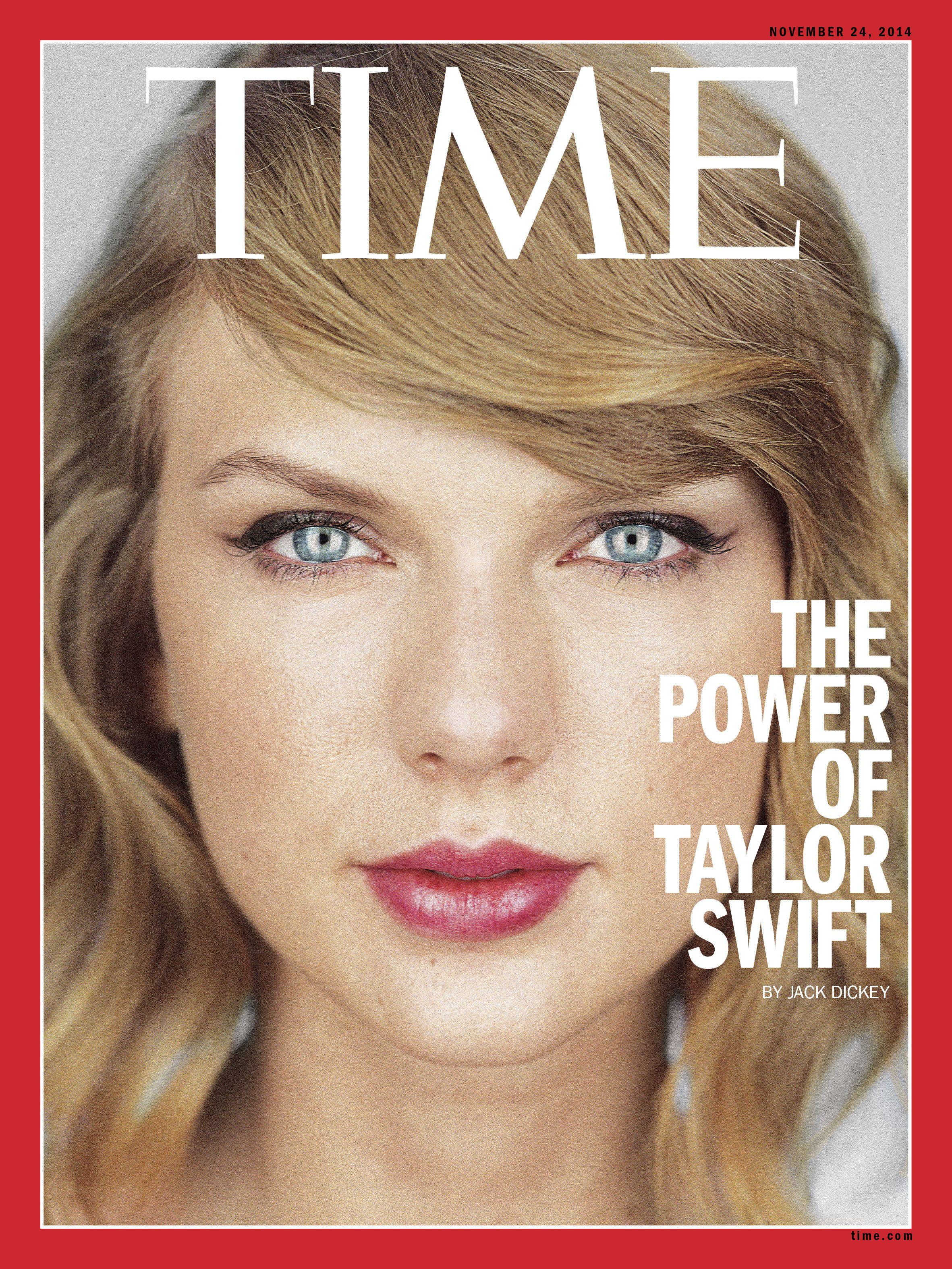 taylor swift 2015 power ile ilgili görsel sonucu