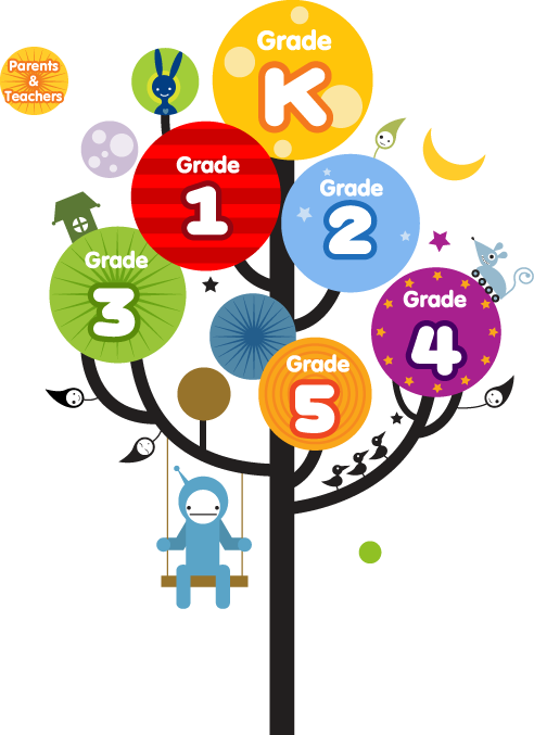 Great Free Website With Educational Games For K 5th Grade Compare