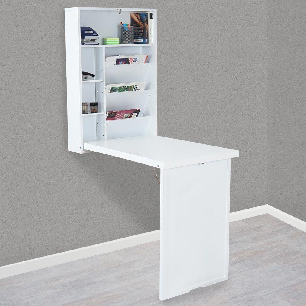 klappbarer wandtisch tisch wandtisch klapptisch klappbar kindermabel neu selber bauen. Black Bedroom Furniture Sets. Home Design Ideas