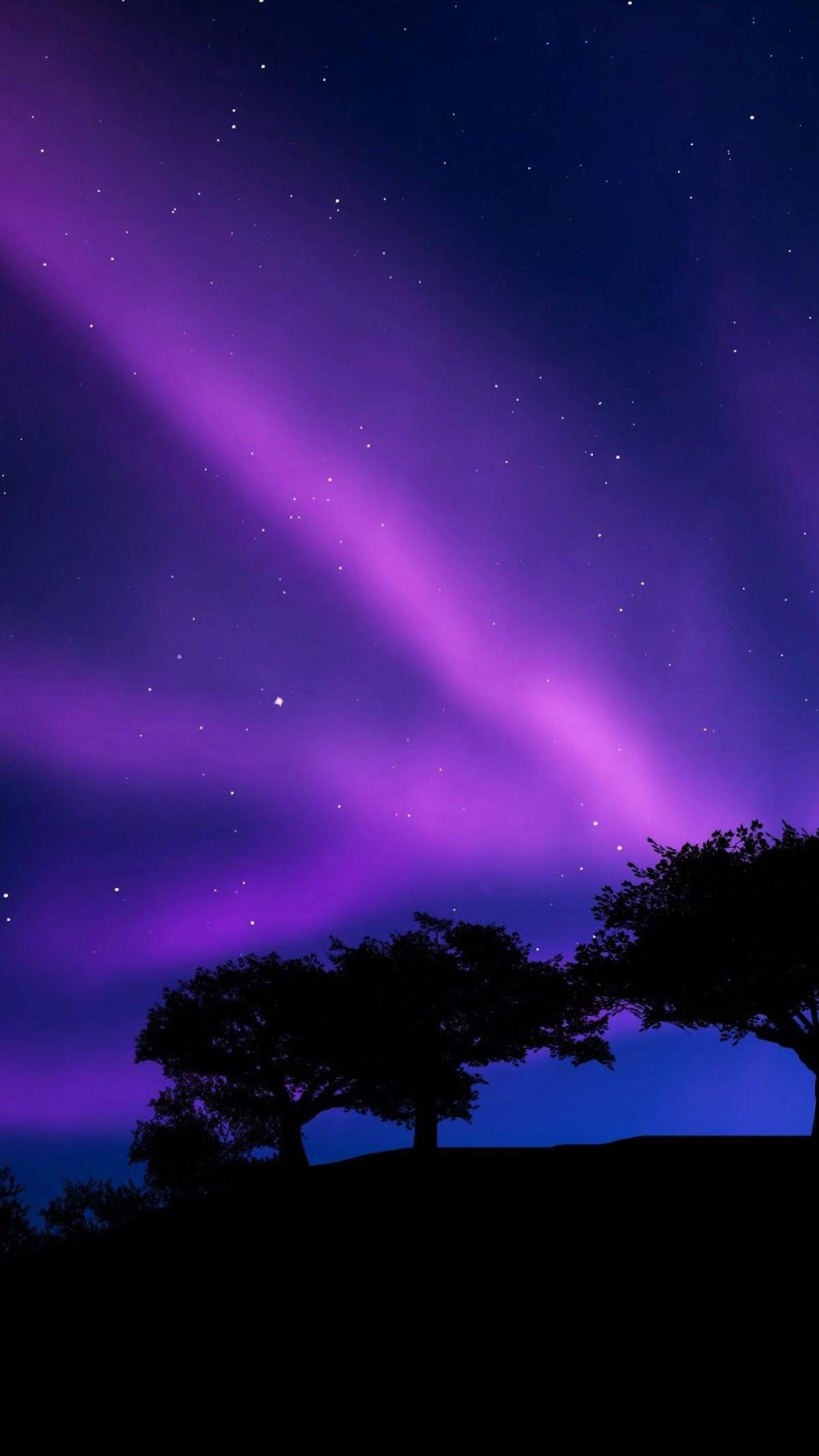 velaska on purple wallpaper iphone purple