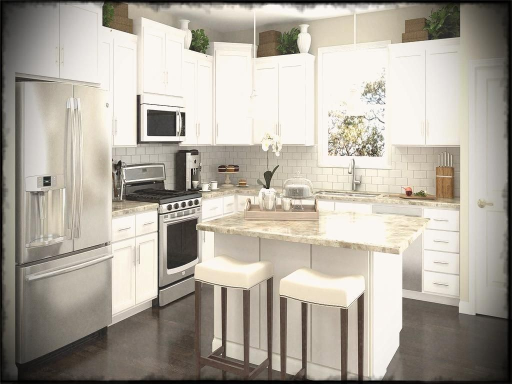 Full Size Of Kitchen Designs U Shaped Layouts Ideas About ...
