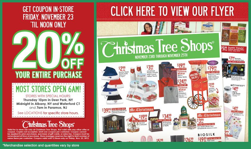 Christmas Tree Shops Don T You Just Love A Bargain Christmas Tree Shop Tree Shop Discount Home Decor