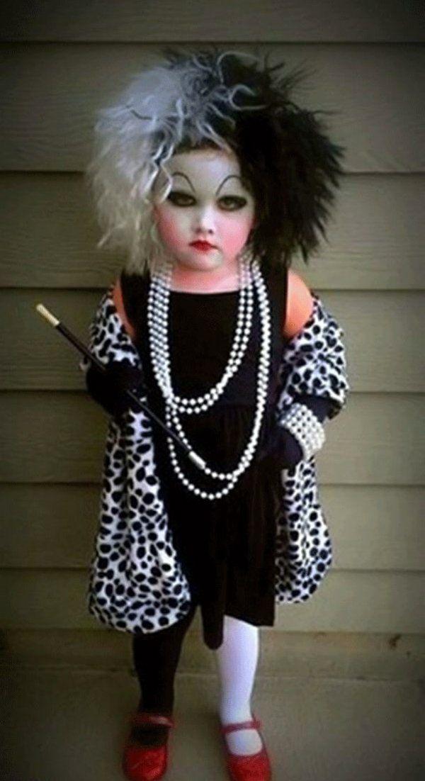 Halloween Kostume Ausgefallene Ideen Und Tipps Halloween