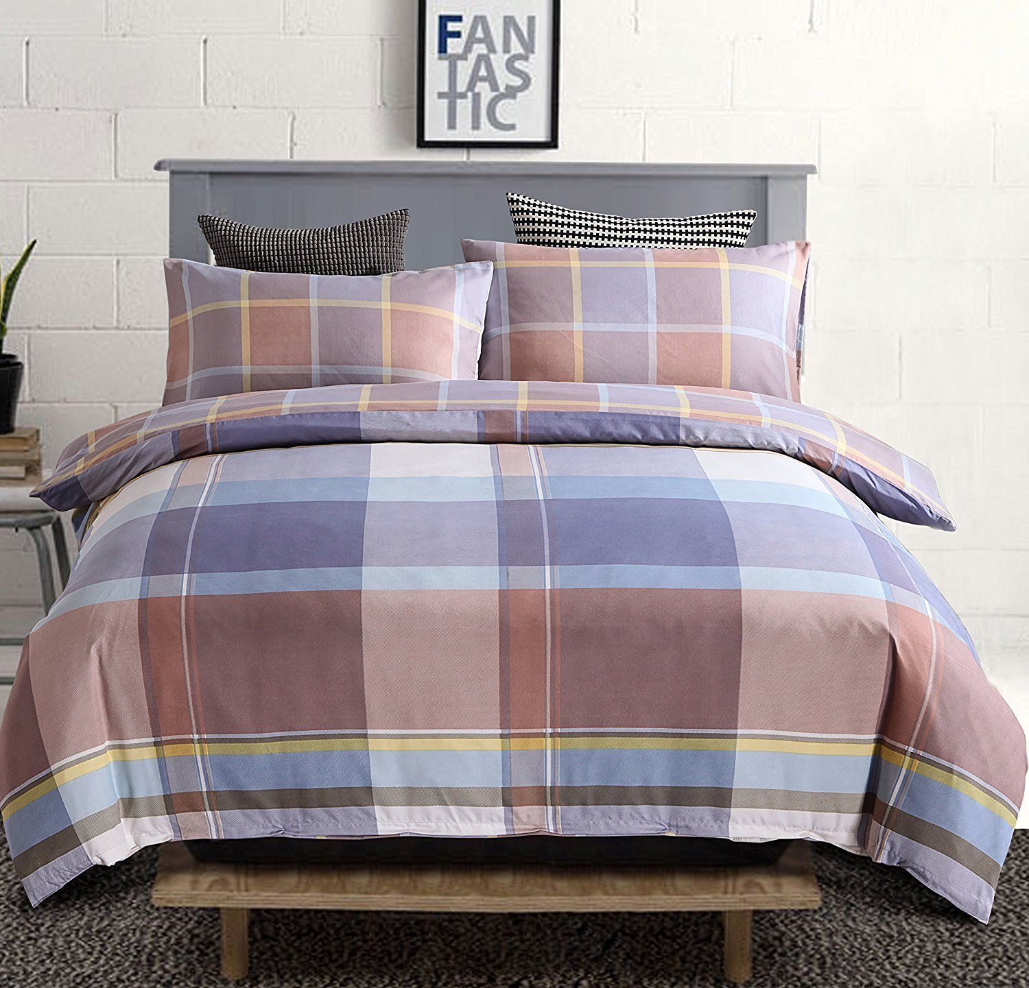 Top 10 Best Quilt Sets in 2017 Reviews Quilt sets, Bed