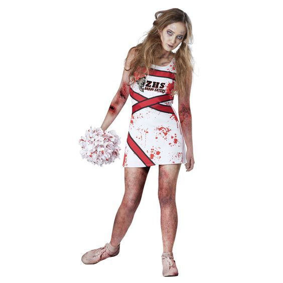 easy halloween costumes for teens ideas  sc 1 st  Pinterest & easy halloween costumes for teens ideas | Halloween Costumes ...