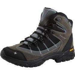 Photo of Botas de trekking Mckinley para mulher Cordova Iii, tamanho 39 em cinza / azul / preto, tamanho 39 em cinza / azul / sch