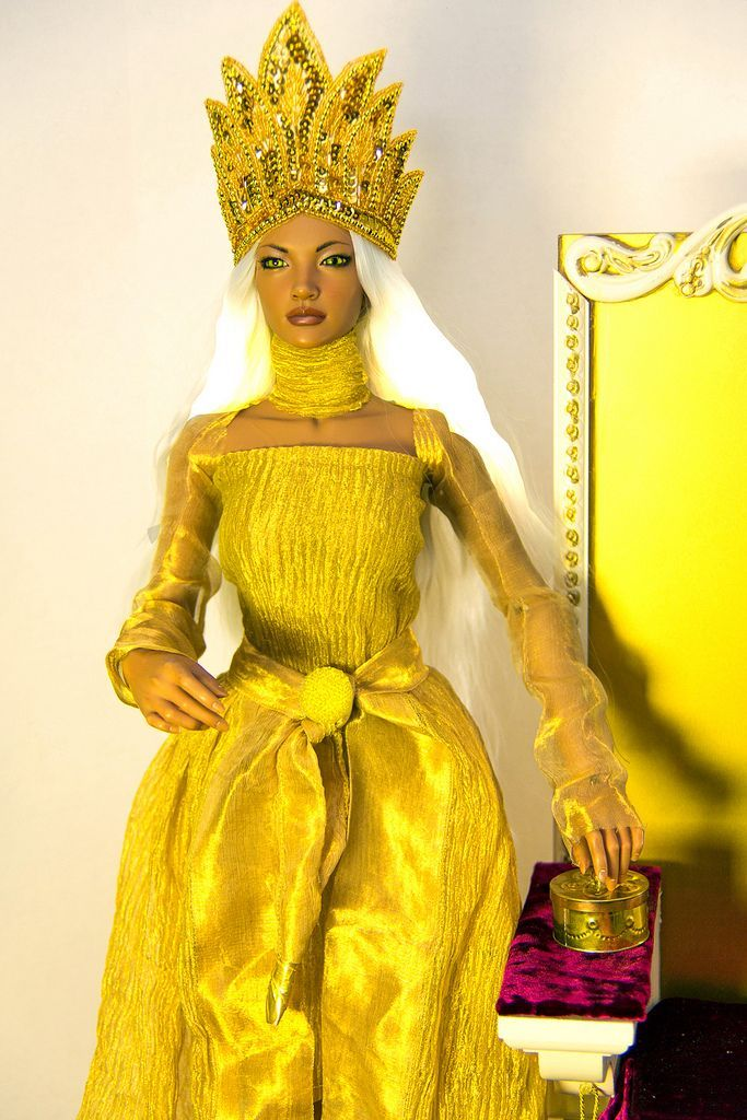 Sun Costume Google Search Mardi Gras Costumes Barbie