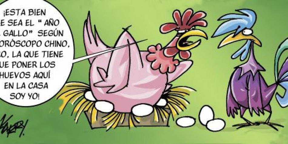 Resultado de imagen de aqui la de los huevos soy yo