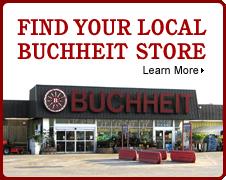 Buchheit Locations Locations Holiday Hours Missouri
