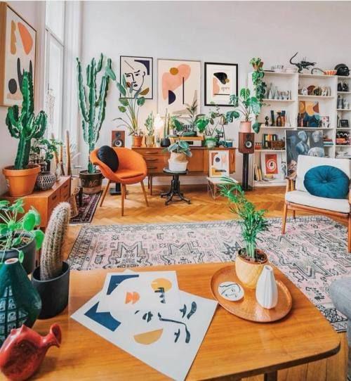 Stylish Homes Living Room Of Jan Skacelik Via Reddit Keep Living Room Decor Room Decor Home Decor