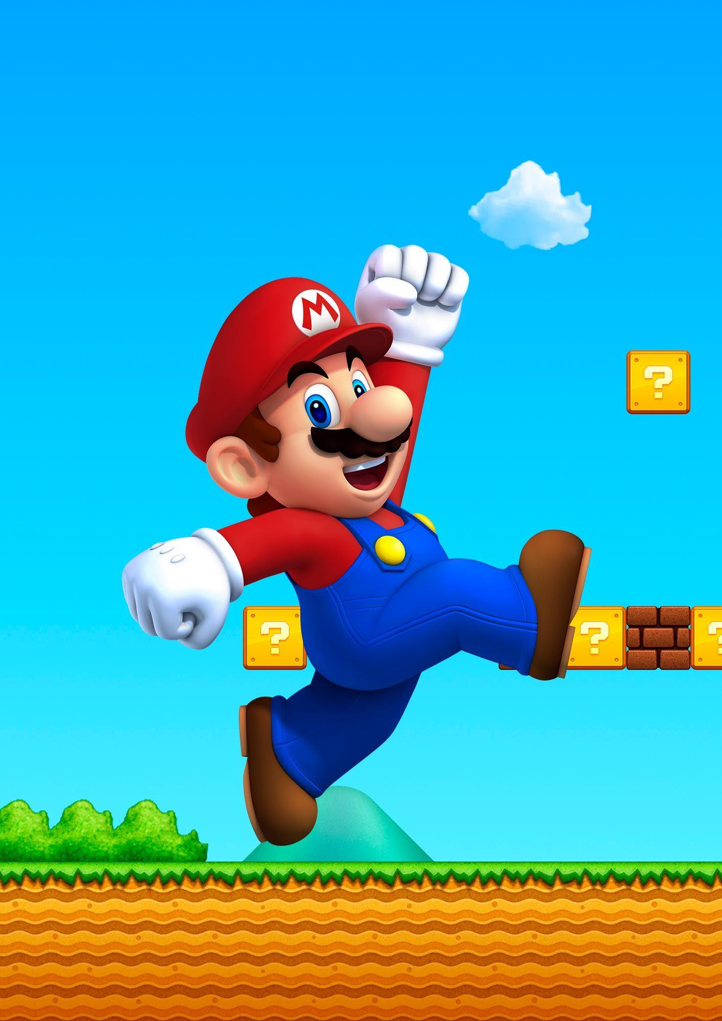 Kit Quadrinhos Festa Super Mario 8 Fazendo A Nossa Festa Festa De Super Mario Super Mario Lego Super Mario
