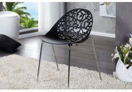 Chaises design Flori