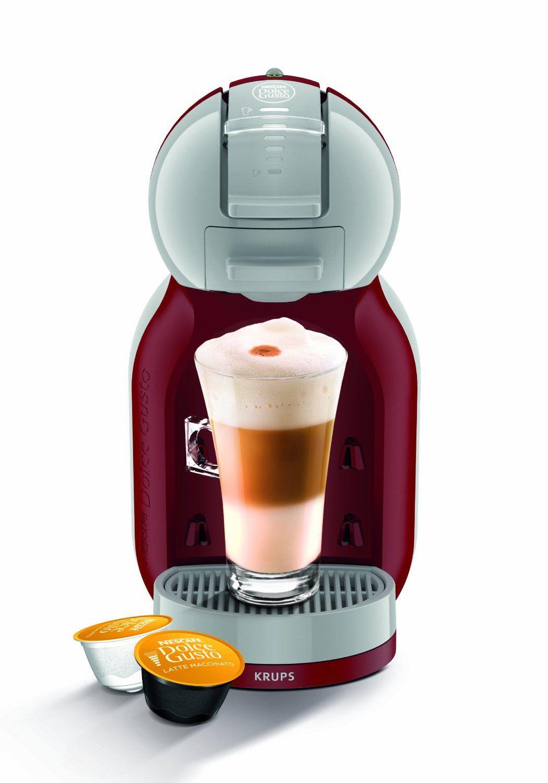 d8817b36e (Rating  4.5 stars) Nescafe EDG305.WR Dolce Gusto Mini Me Coffee Capsule