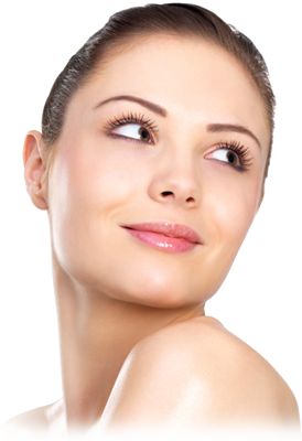 Pin On Natural Facial Cleansers