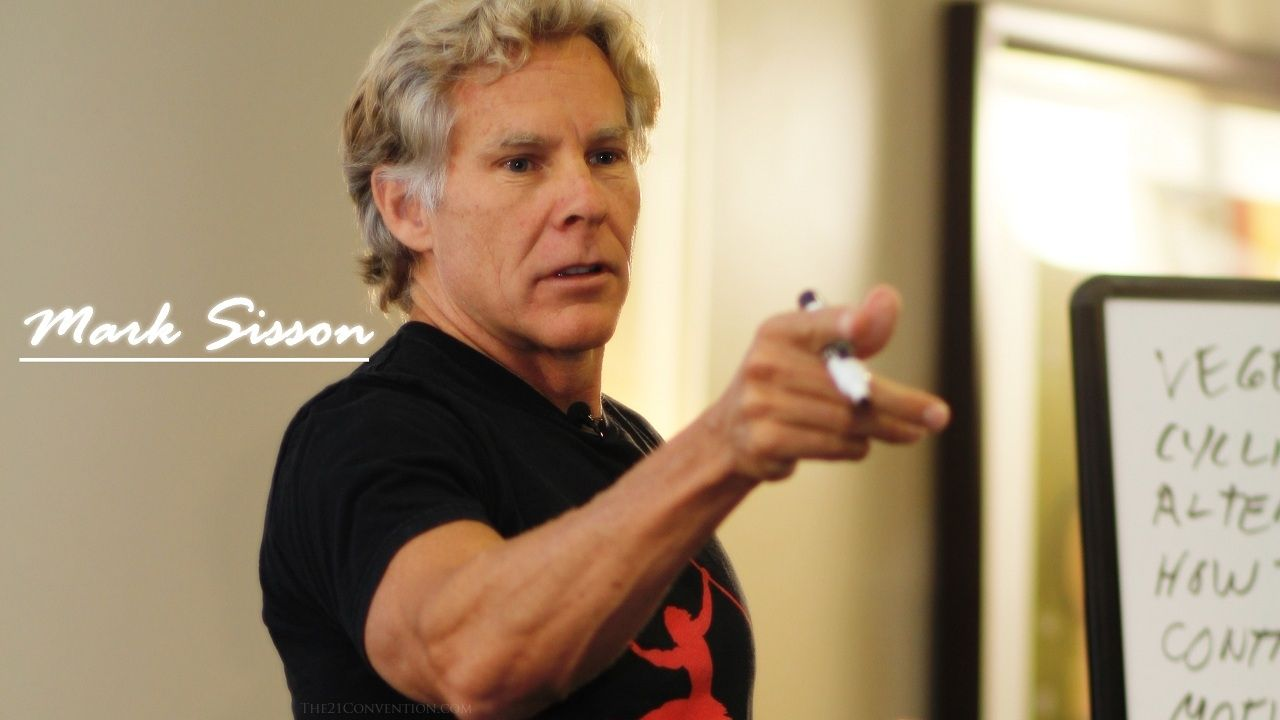 How to paleo the right way 2hr seminar mark sissons primal life mark sissons primal life about mark sisson mark sisson is the author of a 1 bestselling health book on amazon the primal blueprint malvernweather Image collections