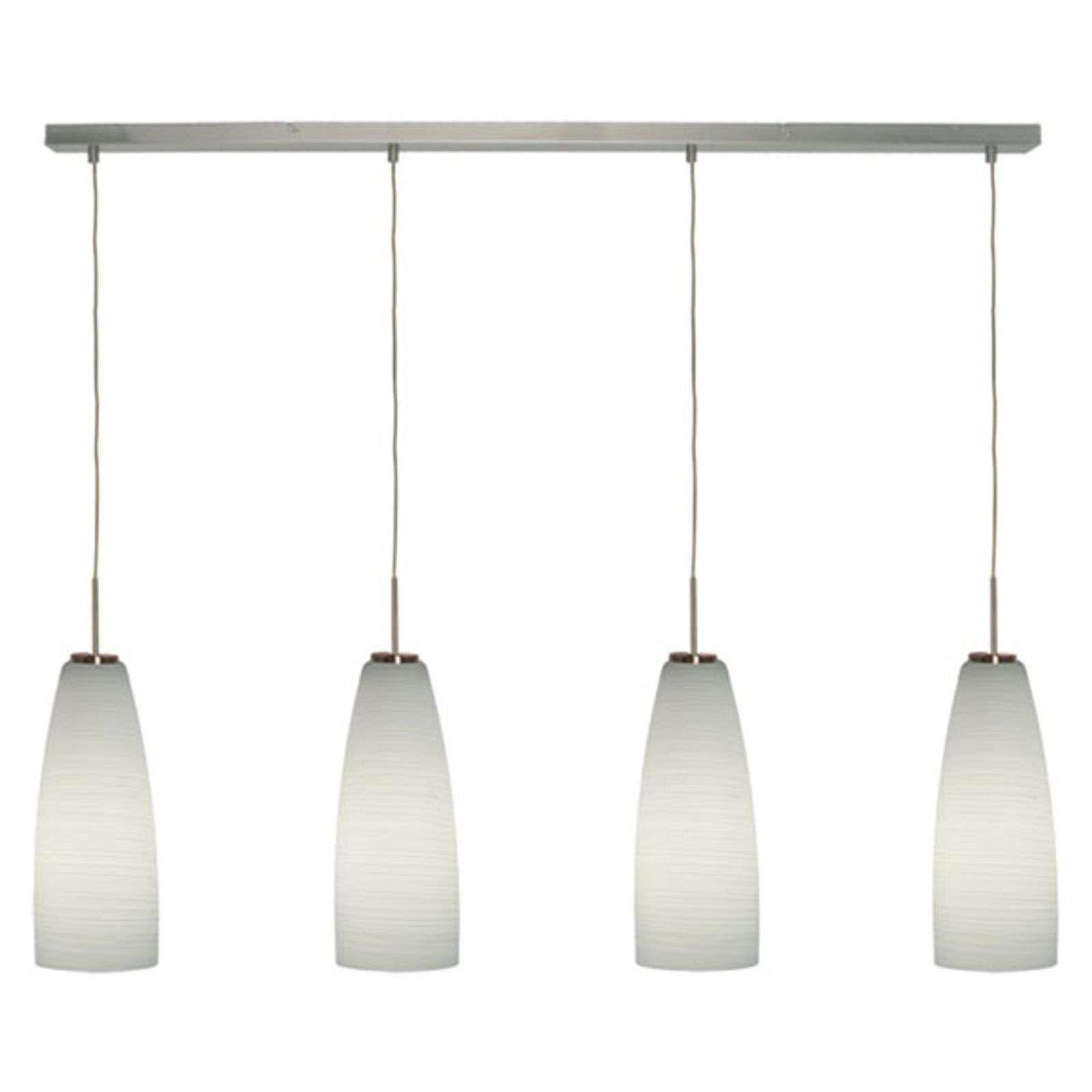Led Einbauleuchten Dimmbar Paulmann Hängeleuchte Silber Kugel Hängeleuchten Led Höhenverstell Pendelleuchte Esstisch Dekorative Lampen Esstisch Beleuchtung