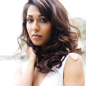 rekha sharma imdb