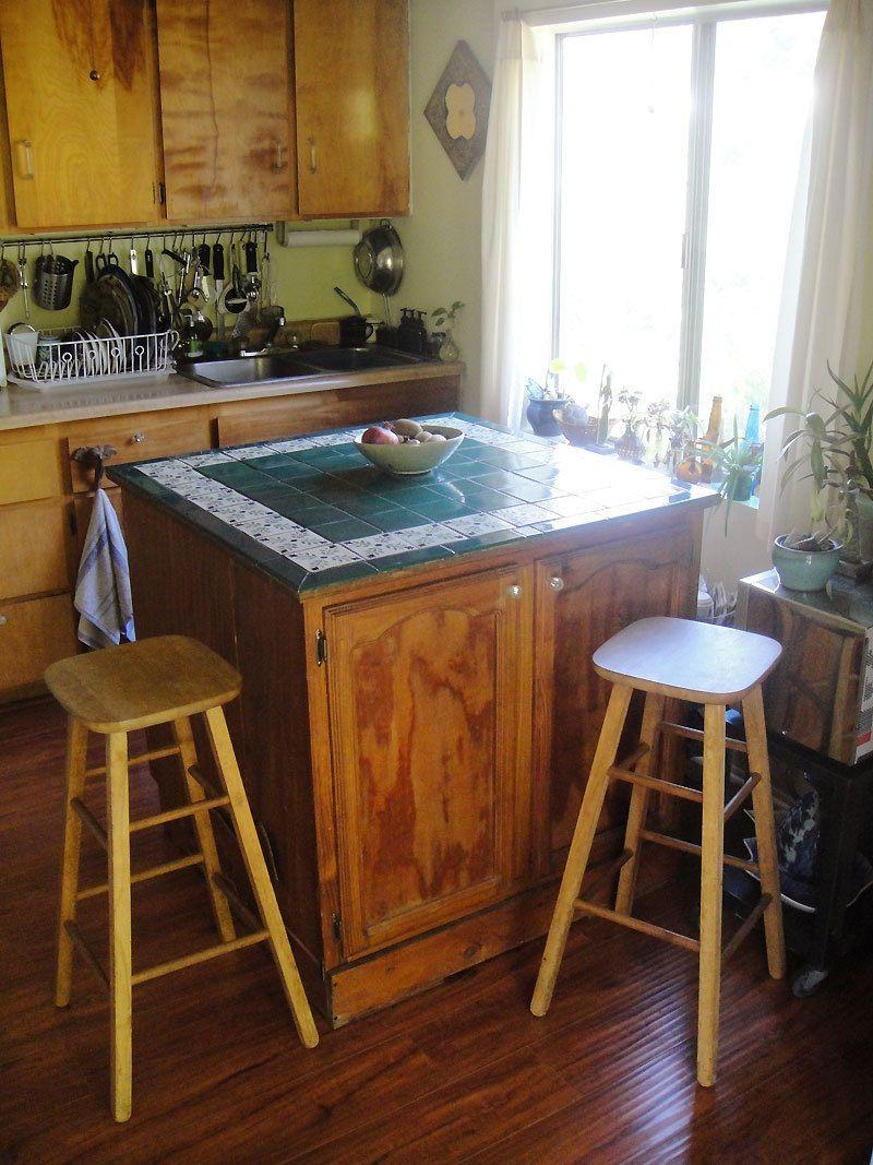 Excelente Apartamento Estera Cocina Terapia Adorno - Como Decorar la ...