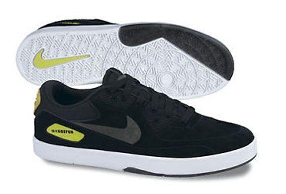new styles 329c3 d41a5 Nike SB Eric Koston x Air Max 90