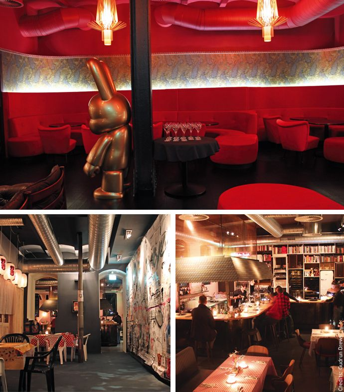 Easthotel Hamburg. | Hamburg | Pinterest | Hamburg, Restaurants and ...