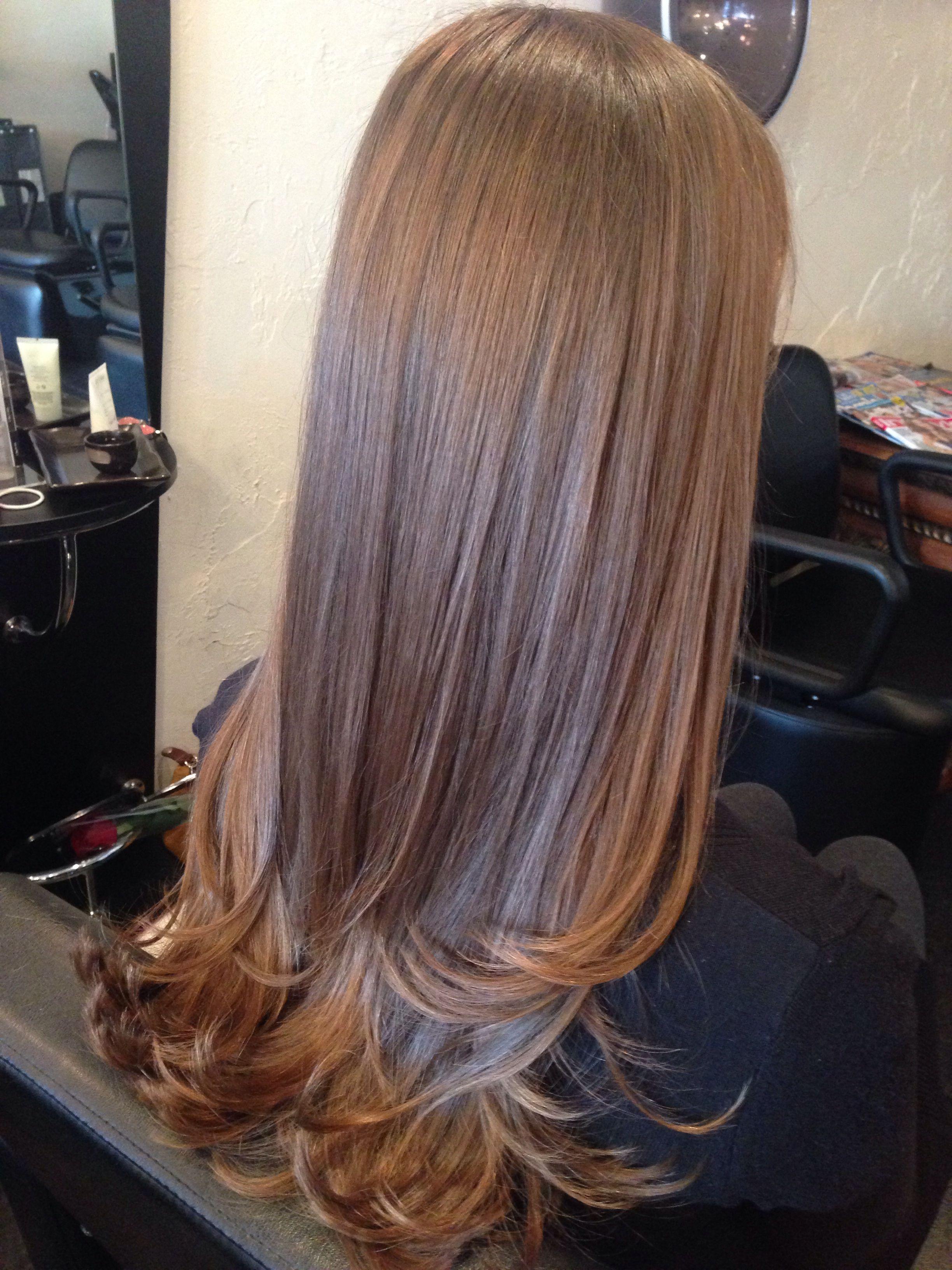 Long shiny hair. Hair by Jayma Long shiny hair, Shiny